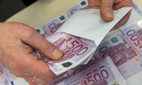 Labdara sunkiailipdosi su investavimu Lietuvoje