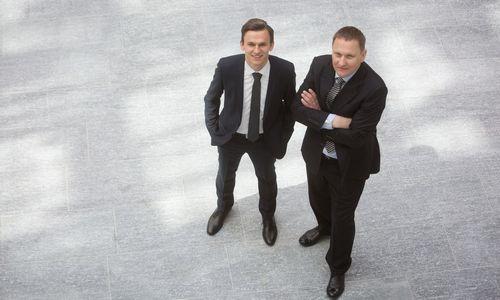 VP penketukas susibūrė kovai prieš Numavičių: biudžetas – 5 mln. Eur
