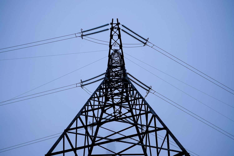 Vilnius ir Varšuva stiprina bendradarbiavimą energetikos klausimais