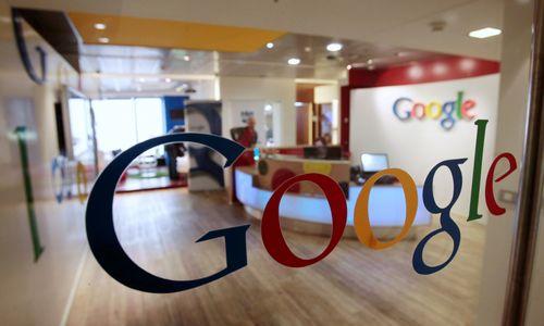 """""""Google"""" uždraudžia kriptovaliutų reklamas, bet Lietuva gali įšokti į traukinį"""