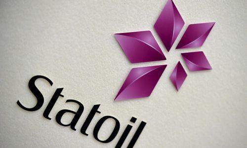 """""""Ačiū, """"Statoil""""! Buvo malonu"""": norvegų milžinė keičia pavadinimą"""