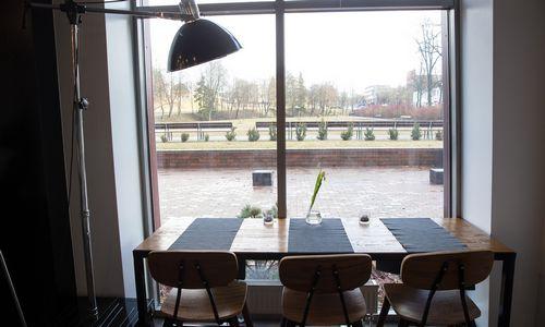 Ne vietinių įkurtam restoranui prognozavo3 mėnesius – auga 3-ius metus