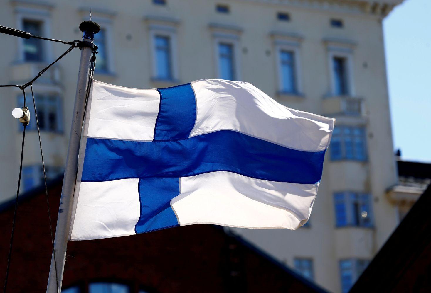 """Palaimino akcininkai: """"Nordea"""" iš švediško taps suomišku banku"""