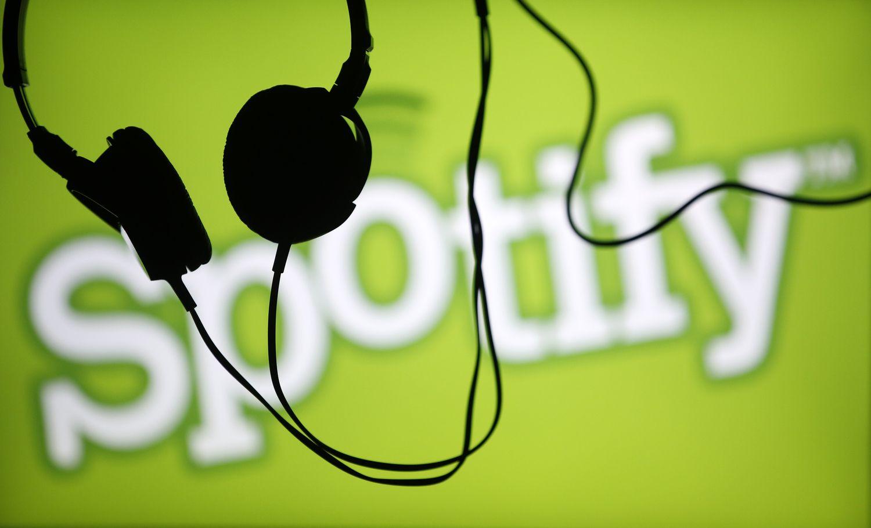 """""""Spotify"""" IPO – ko tikėtis iš muzikos industriją pakeitusios įmonės"""