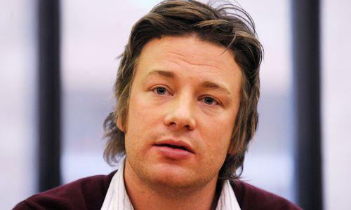 Kas žlugdo Jamie Oliverio maisto imperiją?