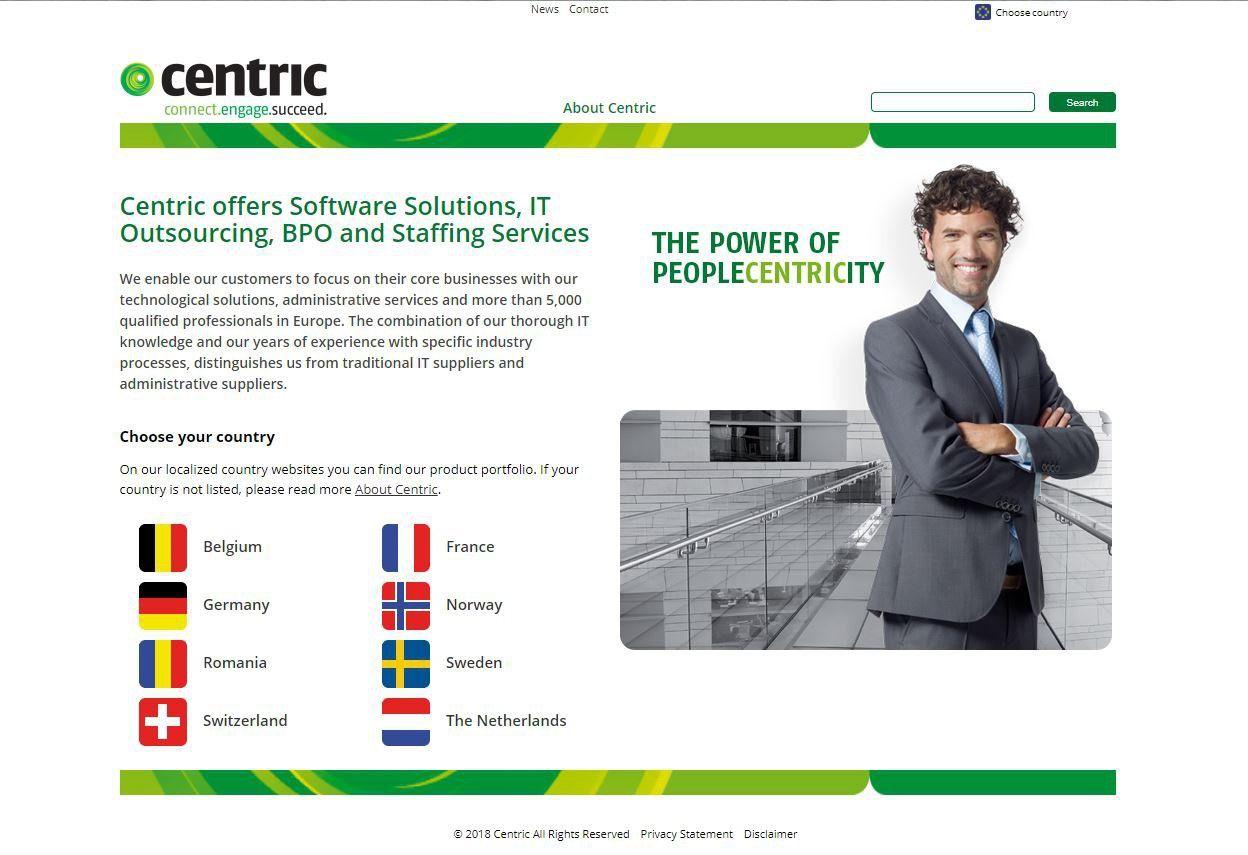 Dar vienas investuotojas Kaune: Nyderlandų IT įmonė atidaro biurą