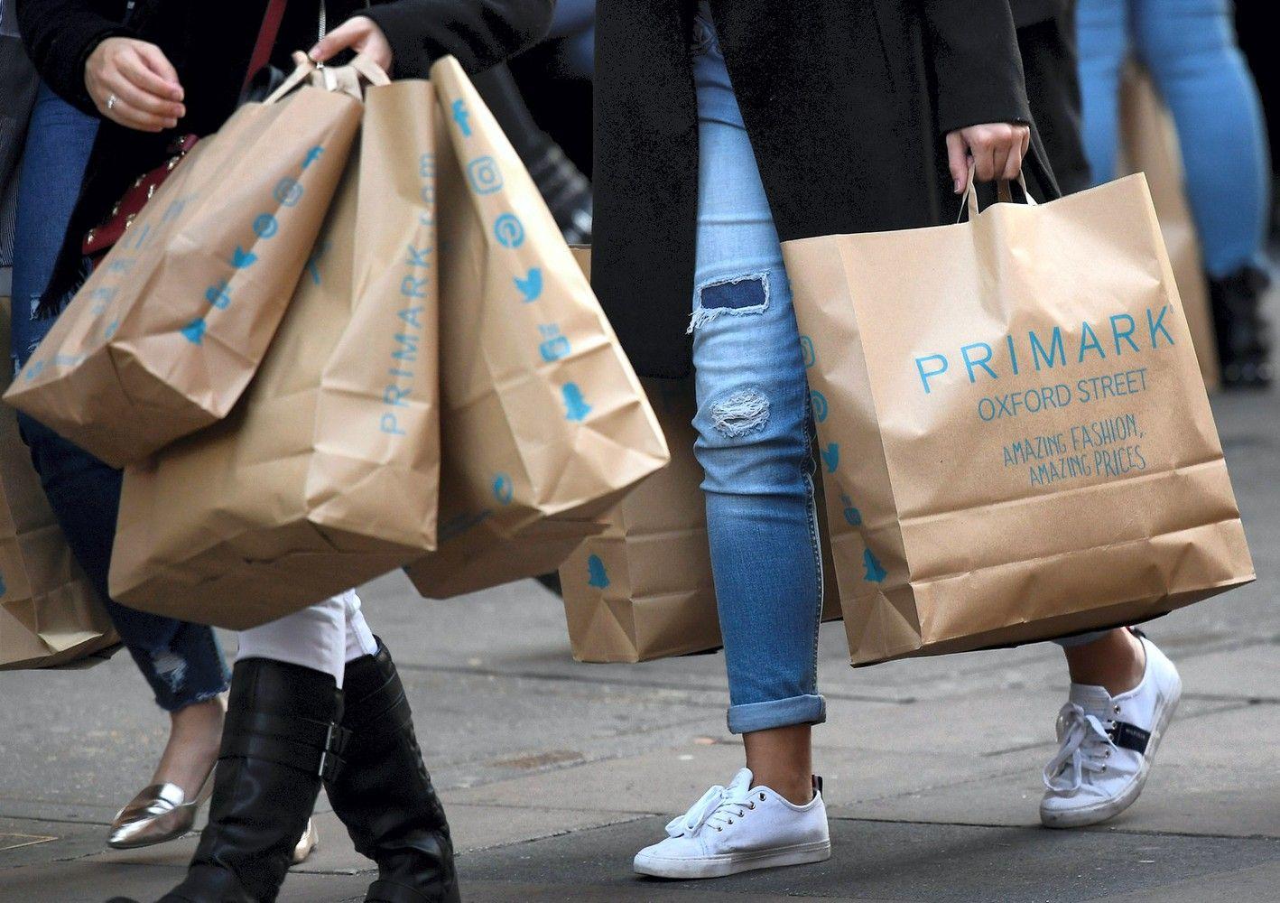 """""""PwC"""" tyrimas: kur prekybininkams kreipti investicijas, kad atsipirktų"""