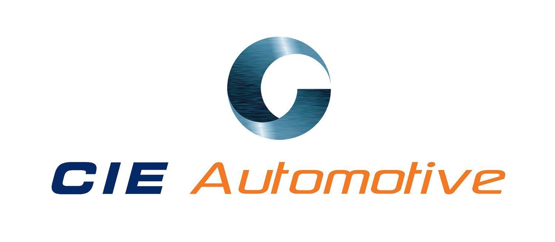"""Marijampolės """"CIE LT Forge"""" investavo, užsitikrinusi kontraktus su """"Audi"""", """"Renault"""" ir """"Volkswagen"""""""