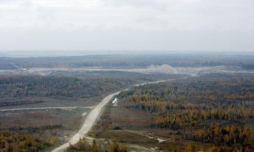 Aiškėja VMG fabrikų kontūrai: užims 85 ha sklypą, pirmuoju etapu užstatys 18 ha
