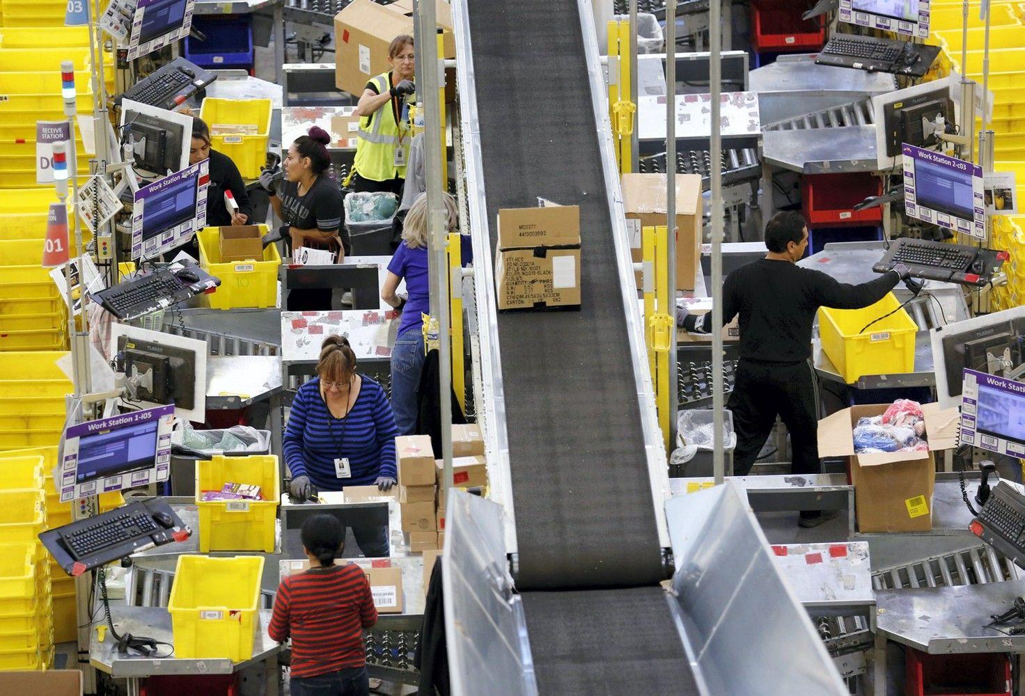 """""""PwC"""" tyrimas: augantys vartotojų lūkesčiai lems investicijas"""