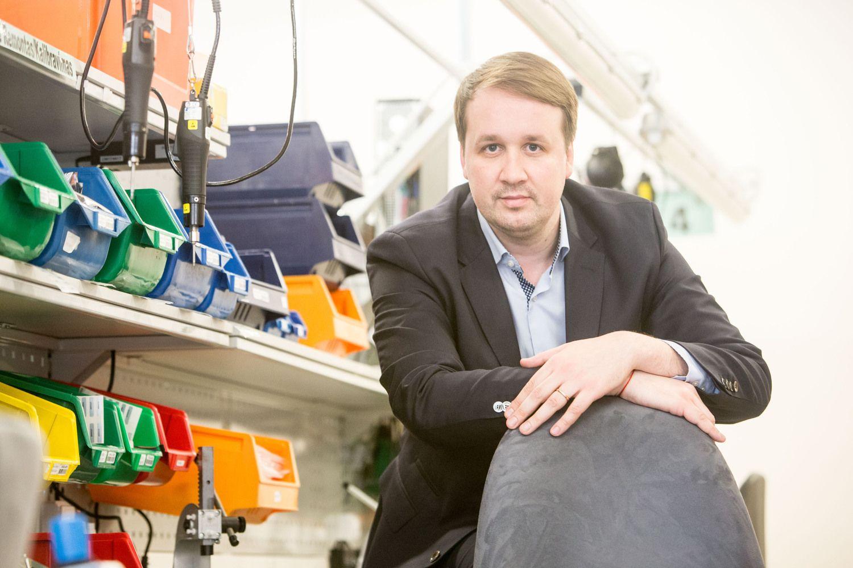 """Kodėl nepavyksta ,,Lean"""" įgyvendinimas: didžiausios Lietuvos organizacijų klaidos"""
