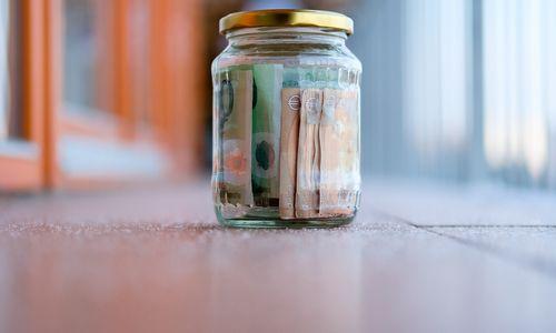 Pensijų fondų dalyvių migracijos kryptys, sumažėjo naujų dalyvių