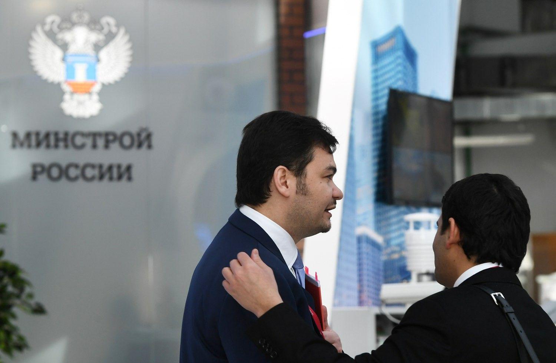 VSD ir KAM: šalyje – vis daugiau mėginimų investuoti iš Rusijos ir Baltarusijos