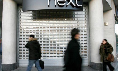 """""""Next"""": gaila, nepradėjome investuoti į e. komerciją prieš trejus metus"""