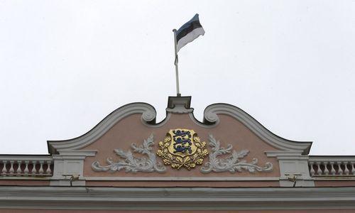 Dėl pinigų plovimo prevencijos pažeidimųpanaikino Estijos banko licenciją