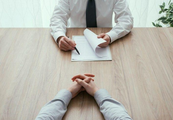 BDAR: kaip legaliai vykdyti darbuotojų atranką