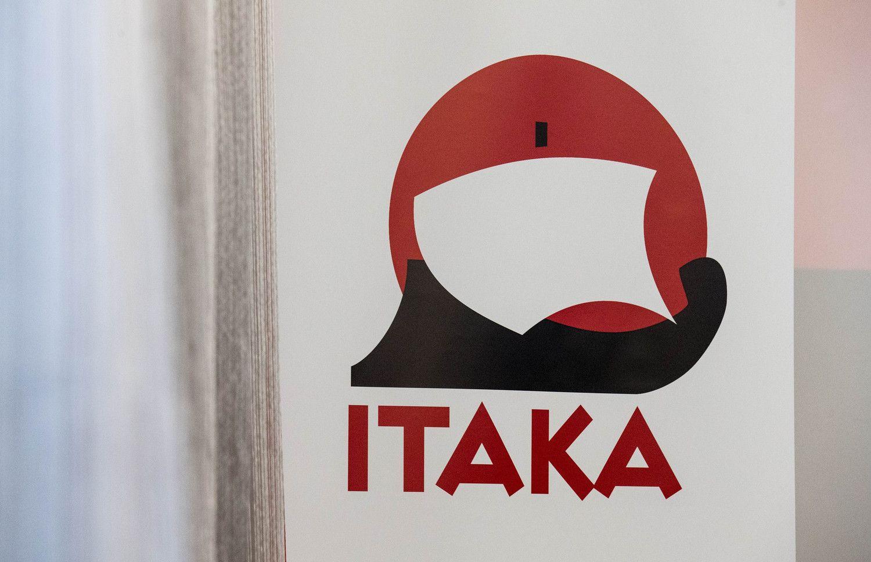 """Kelionių organizatorė """"Itaka"""" pasirinko komunikacijos partnerius"""