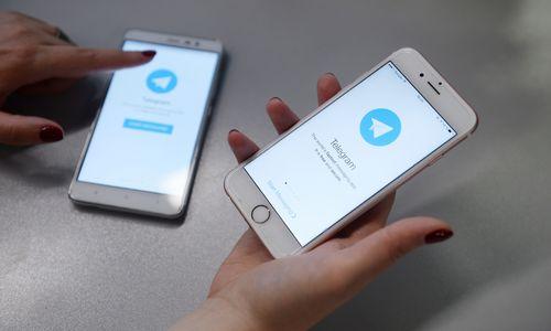 """Naujas ICO rekordas: """"Telegram"""" pritraukė 1,7 mlrd. USD"""