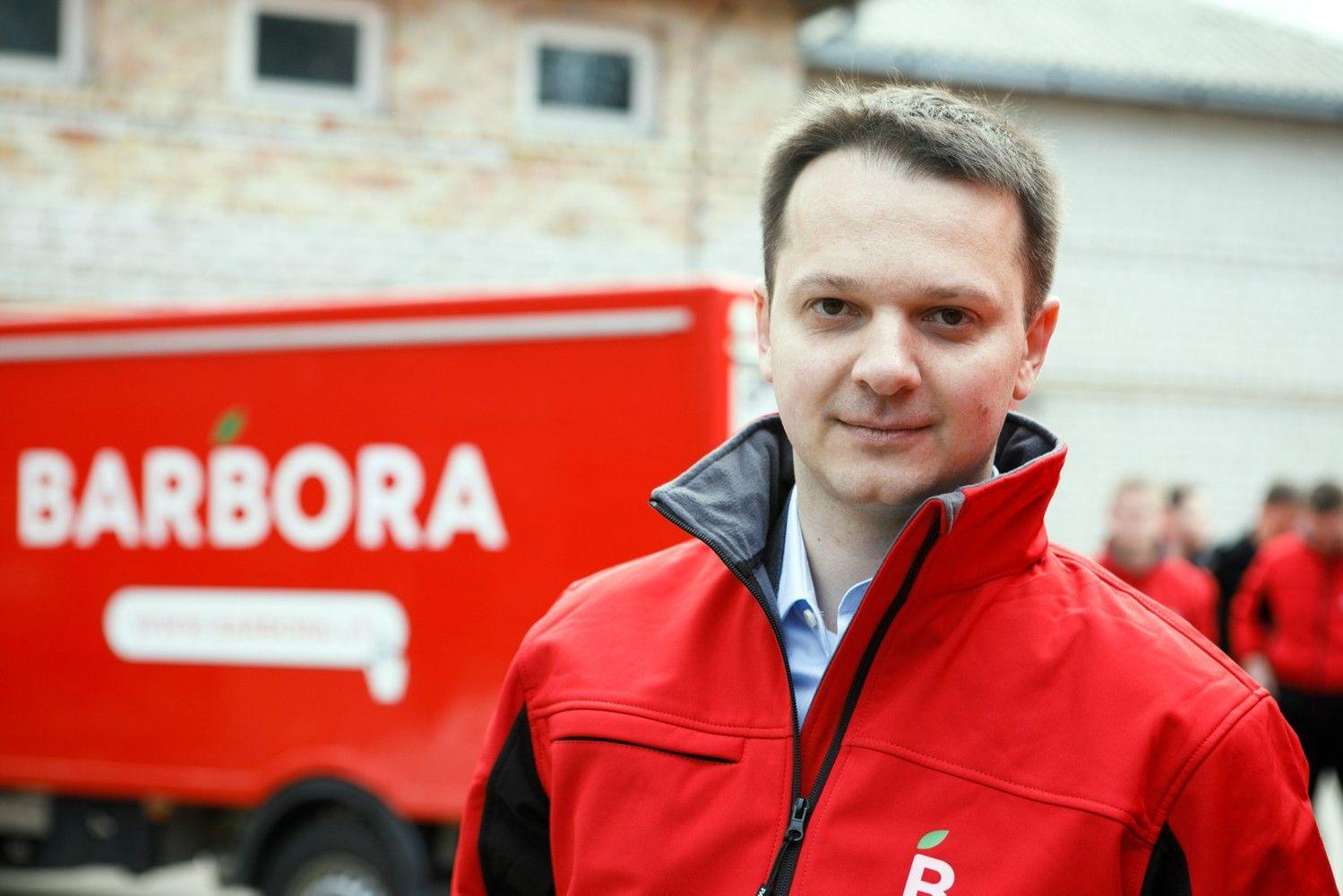 BDAR:kaip ruošiasi mobiliųjų programėlių valdytojai