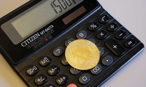 """Kaip per biržą investuoti į kriptovaliutas ir """"blockchain"""""""