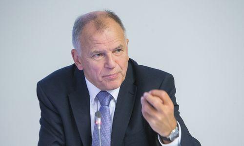 EK imasi veiksmų dėl maisto švaistymo
