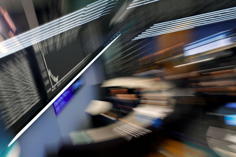 Europos biržų palyginimas pagal apyvartas ir IPO