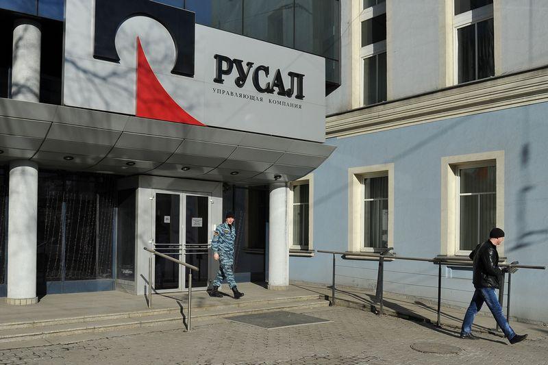 "Vladimir Pesnya  (""RIA Novosti"" / ""Scanpix"") nuotr."