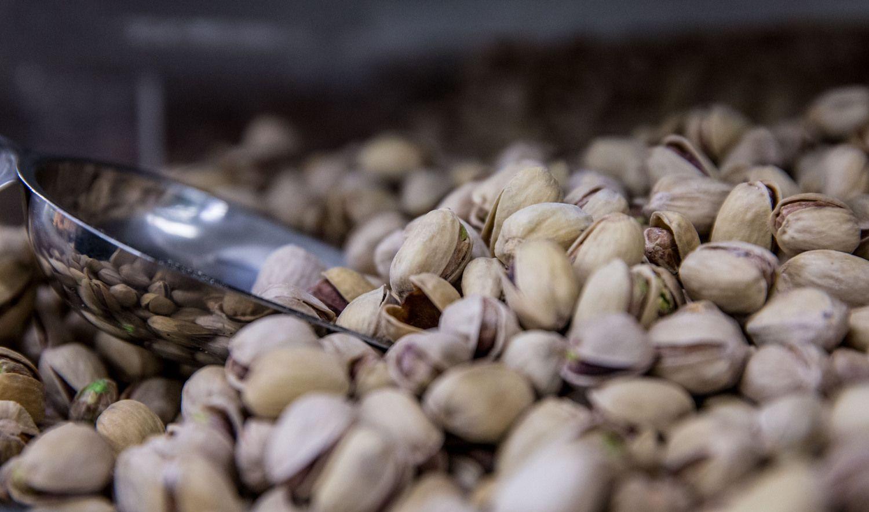 Per ketvirtį Lietuvoje sulaikytos 66 t nesaugių maisto produktų