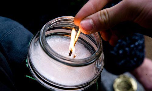 Tyrimas: laidojimo versle šešėlis sudaro iki 60%
