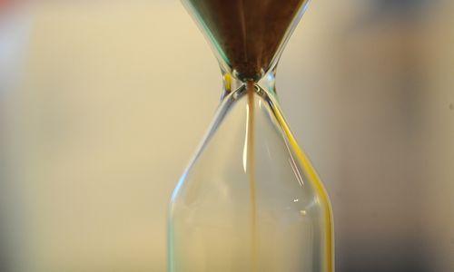 Verslo laiko juostą galima panaudoti rinkodaroje