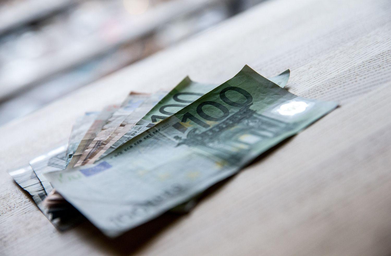 Pensijų reforma: kaip vertina investuotojai, pensijųvaldytojai