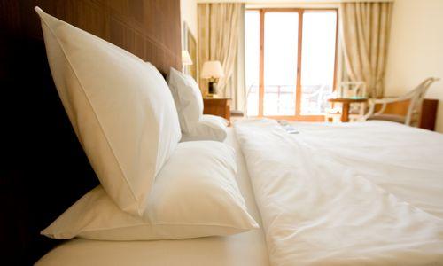 Konkurencijos taryba VP grupės akcininkams leido investuoti į viešbučius Rumunijoje