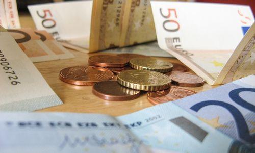 VŽ paaiškina: kiek po pensijų reformos prisidėsvalstybė irkiek mokės žmogus
