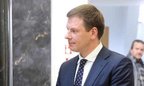 Finansų ministras: mokesčius slepiantys verslai lieka be bankų kreditų