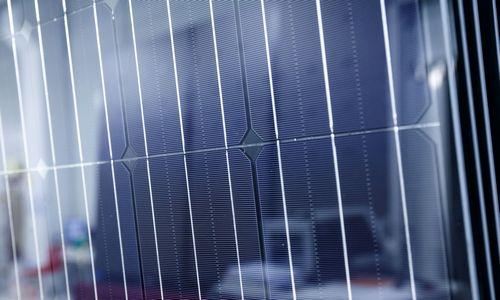 """""""Fortum"""" Suomijojeįrengs didžiausią saulės energijos sistemąŠiaurės šalyse"""
