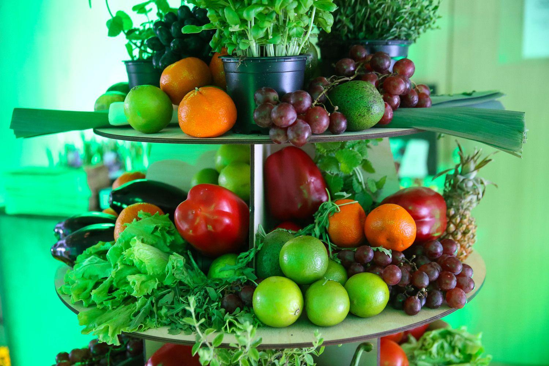 Internetinei prekybai ekologiškais produktais – nauji reikalavimai
