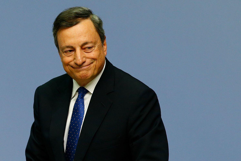 Euforiją euro zonoje keičia realizmas