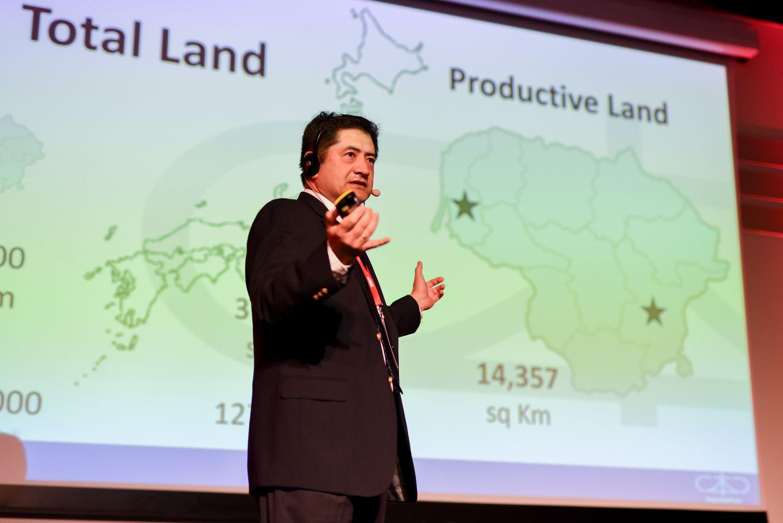 """Ekspertas S. Obara: kodėl """"Lean"""" veikia """"Toyotoje"""", o kitiems nepavyksta"""