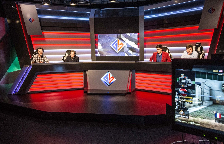 Baltarusijos žaidimų televizija Lietuvos biurui paskelbė bankrotą