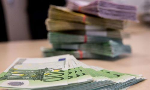 Atlygio sistema: į ką įmonėms reikia atkreipti dėmesį