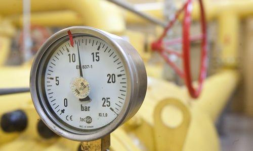 """""""Energijos tiekimas"""" Latvijoje siūlys ir gamtines dujas"""