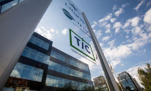 """Litgrid"" dividendais išmokės 7,7 mln. Eur"