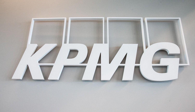 KPMG gali netekti kliento, kurį auditavo nuo 1909 m.