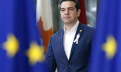 Graikijapranoko save ir kreditorių lūkesčius