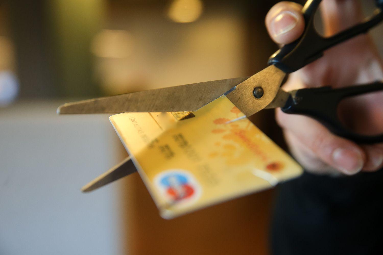 BDAR blogos asmens kredito istorijos neištrins
