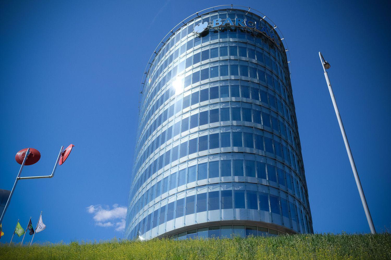 """""""Barclays"""" planai verčia susimąstyti, bet Lietuvos IT rinkos neišsiūbuos"""