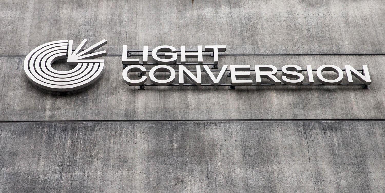 """""""Šviesos konversija"""": ir vėl rekordinis augimas"""