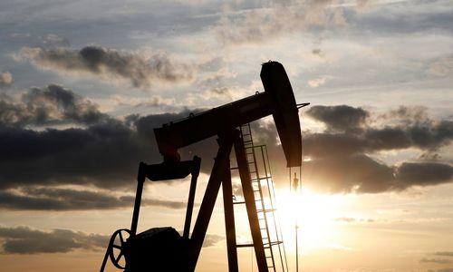 Energetikos milžinams – gydomosios brangesnės naftos vonios