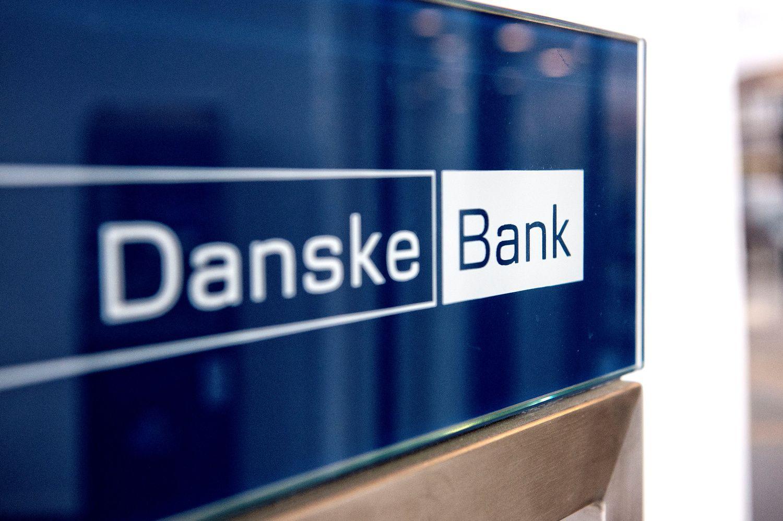 """Bankai traukiasi iš Lietuvos –""""Danske Bank"""" atsitraukimo aplinkybės"""