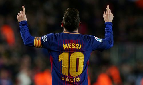Daugiausiai uždirbanti futbolo žvaigždė apgynė savo prekės ženklą
